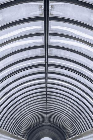 transformed: foto transformada digitalmente del edificio de oficinas moderno. Antecedentes de la empresa.