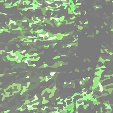 mur grunge: Grunge mur arri�re-plan. Motif de surface Staind. . Seamless pattern.
