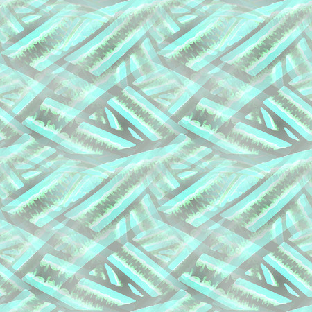 wickerwork: Seamless pattern. Background template for web, print, and wallpaper.