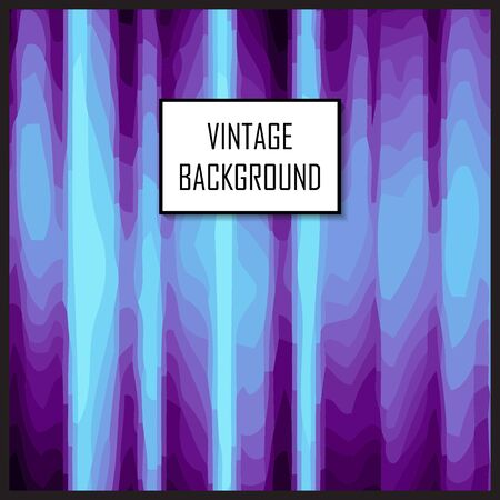 strip club: Vintage background texture for booklet, book covers and other usages. Glitchy striped texture.