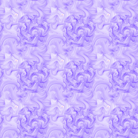 sheepskin: Seamless wave pattern, waves background (seamlessly tiling). Can be used for wallpaper and pattern fills, web page background or surface textures. Gorgeous seamless wave background.
