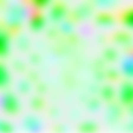 Abstract background with colorful blurred texture. For use as a design element in web, mobile applications, and printed media