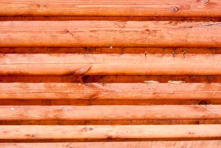 painted wood: old wood painted with cracks, macro, vintage