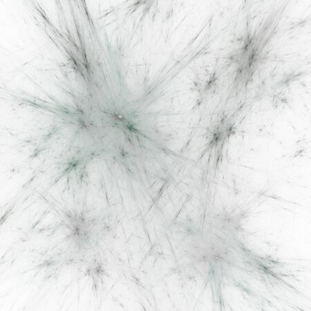 Abstract foggy texture for use as a background or design element photo
