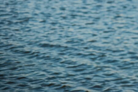 foe: realistic water texture to use as a background foe websites or other media