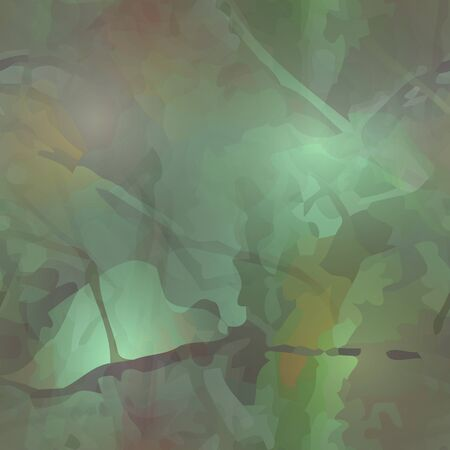 Seamless texture. Abstract flower painting. Grungy background texture for text, logo or website. Beautiful spring flowers painted with brushstrokes and digitally modified. Vector