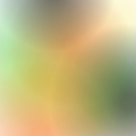 many colored: Beautiful smooth colored background. Blurry texture with interesting color palette. Abstract background for many design usages - web, print, mobile applications and others. Stylish colorful texture.