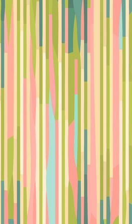strip club: Vintage background texture for booklet, book covers and other usages. Glitchy striped texture. Abstract retro pattern.