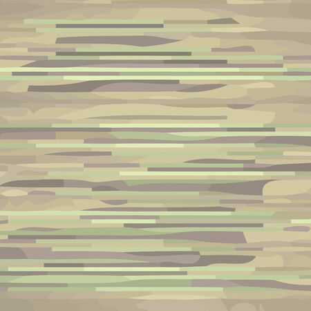 analogue: Vintage background texture for booklet, book covers and other usages. Glitchy striped texture. Abstract retro pattern.