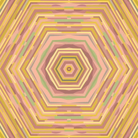 patchwork pattern: Flat ethnic seamless pattern. Colorful geometrical ornament tiles. For different design uses, as wallpaper, pattern fills, web page background, surface textures for print and dalle production.