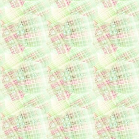 colofrul: Seamless pattern with colorful and grungy elements. Camouflage background for textile prints, web usage and wrapping paper. Stylish texture for wrapping paper or book covers.