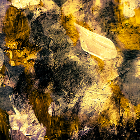 artwork painting: Oil paint texture. Grunge background. Fragment of artwork Abstract art background. Oil painting on canvas. Brushstrokes of paint. Modern art. Contemporary art.