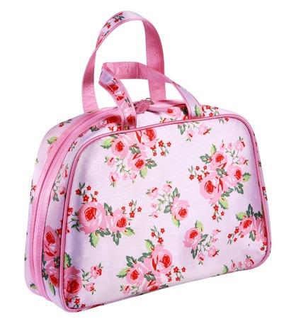Tote handbag for women - studio photography of women s handbag