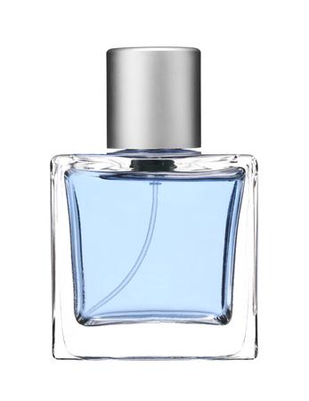 perfume bottle: Luxurious perfume. Feminine beauty concept.