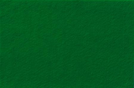 Donkergroen Gevel Achtergrond voor ontwerp. Uitzicht vanaf boven. Detailopname. Stockfoto