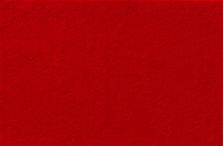 Rosso scuro feltro Contesto per la progettazione. Vista dall'alto. Avvicinamento. Archivio Fotografico - 51528862