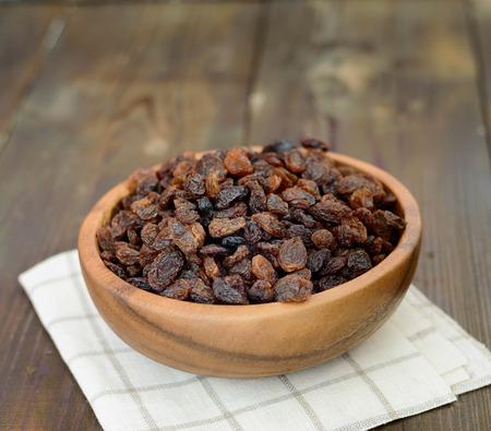 raisins Banco de Imagens