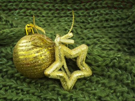 merrychristmas: Christmas decoration