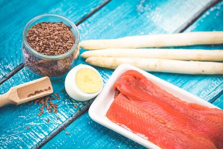 Ketogenic diet low carb foods