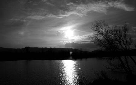 bn: Post Fibreno Lake