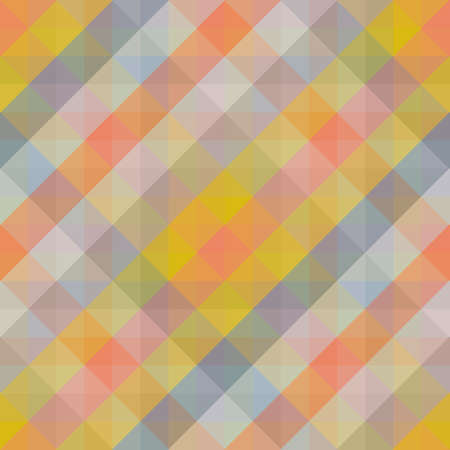 art background fabric, design, strips, texture, Vector