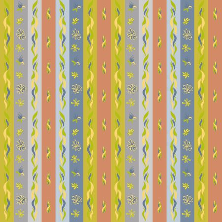 art background pattern background, background texture, background abstract Vector