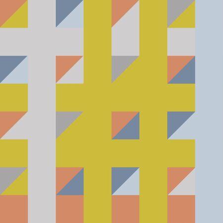 art background pastel color, pattern design, design elements, Vector