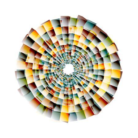 nano: nano texture color web