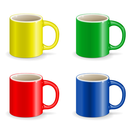 cupping: color cup object drink ceramic
