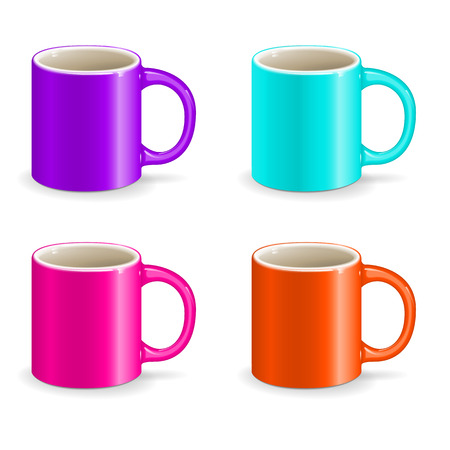 color cup object drink ceramic