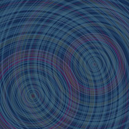round art abstract background element 矢量图像