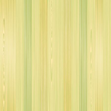 wood pattern forest background art