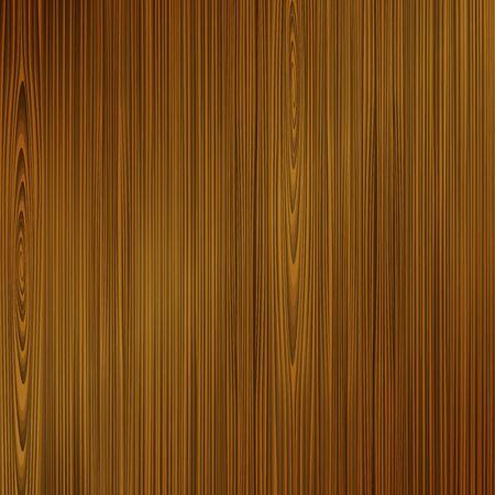 wood pattern forest background art