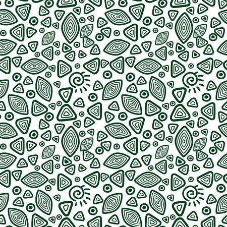 ethno: Background abstract Pattern ethno vector web simles Illustration