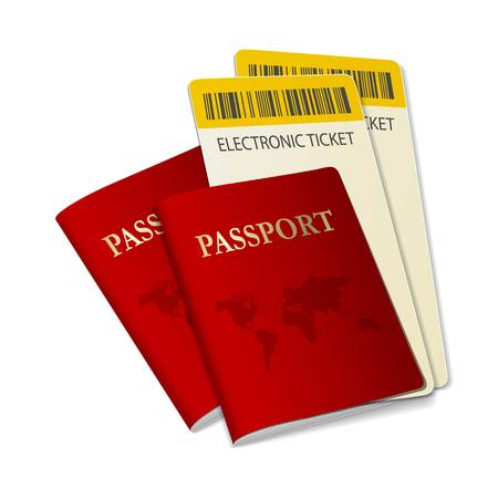 citizenship: agency airline blank business card cartography citizen citizenship concepts country directio