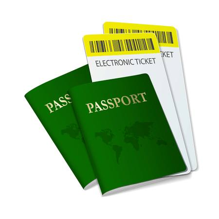 citizenship: agency airline blank business card cartography citizen citizenship concepts country directio