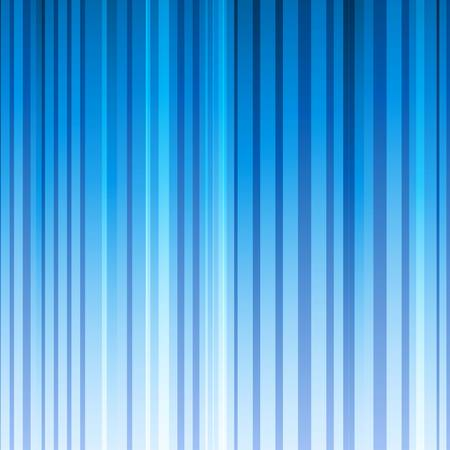 Background air abstract vector flashes Vector