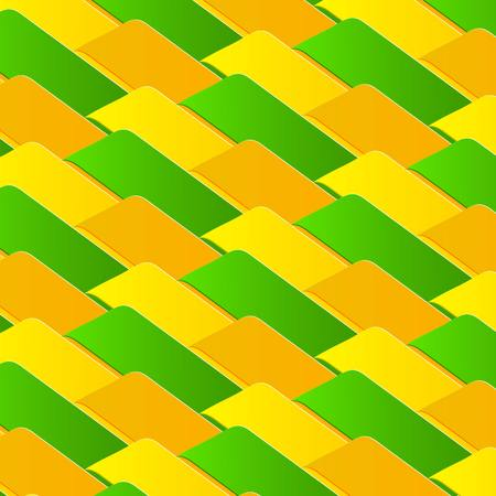 �ndice: �ndice de seta vector Ilustra��o