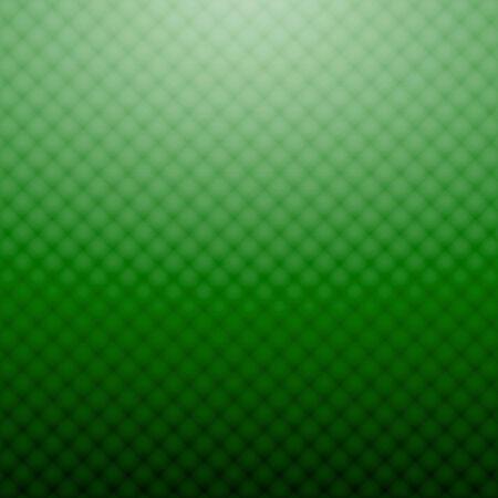 metallic background: eps10 vector carbon metallic background texture