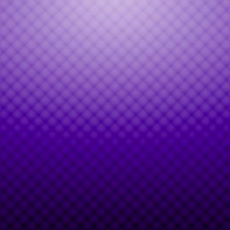 eps10 vector carbon metallic background texture Vector