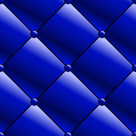 convex: abstract background convex