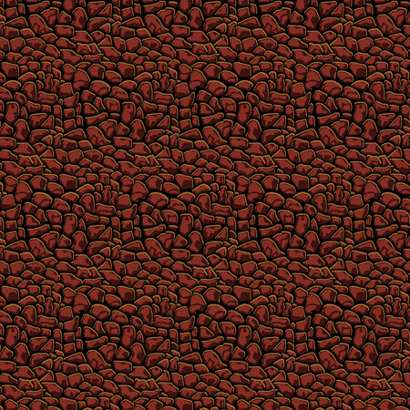 eather: seamless vector eather texture background