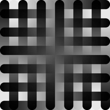 grey background: Dise�o de la plantilla de negocio abstracto. Shine rombo de color naranja sobre fondo gris. Icono del vector con el lugar para su texto. Vectores