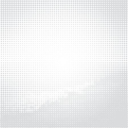 Vector white texture, modern bacground. Eps 10 vector file. Vector