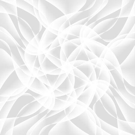white bacground: Vector textura blanco, bacground moderna.