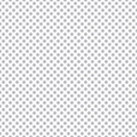 grey pattern: background abstract grey pattern vector white design business backdrop square
