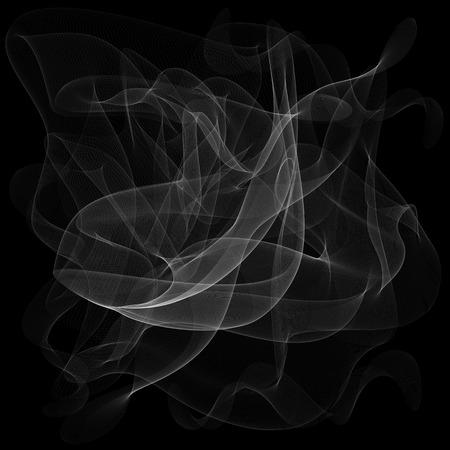 lightweight: Smoke seamless vector textures black copy light graphic backgrounds