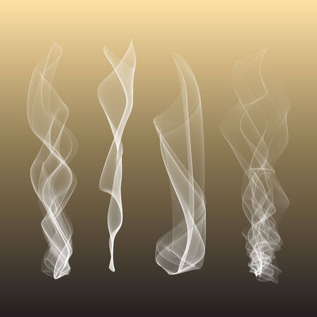 fog: Smoke background vector steam isgenerated liquidolated fog,