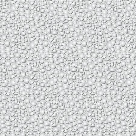 Vector illustration of alligator skin vector pattern nature art