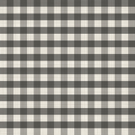 Set of nine samples checkered cloth for a picnic. Seamless texture. Tablecloth, fabric, material, textile